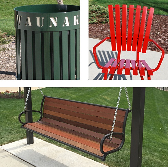 thomas-steele-custom-outdoor-funiture-1