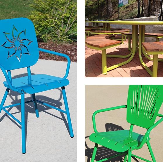 thomas-steele-custom-outdoor-funiture-2