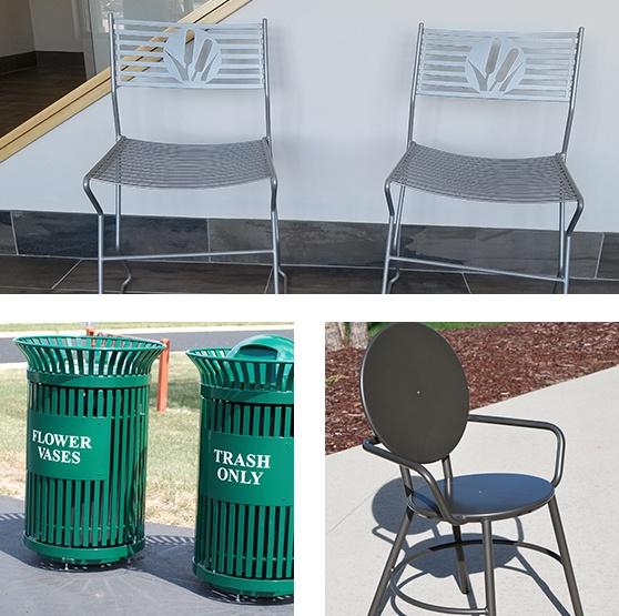 thomas-steele-custom-outdoor-funiture-4